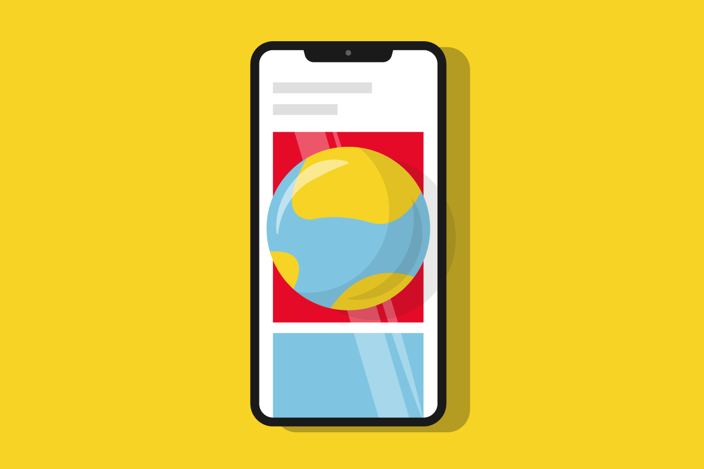 Progressive Web Apps: What are they?