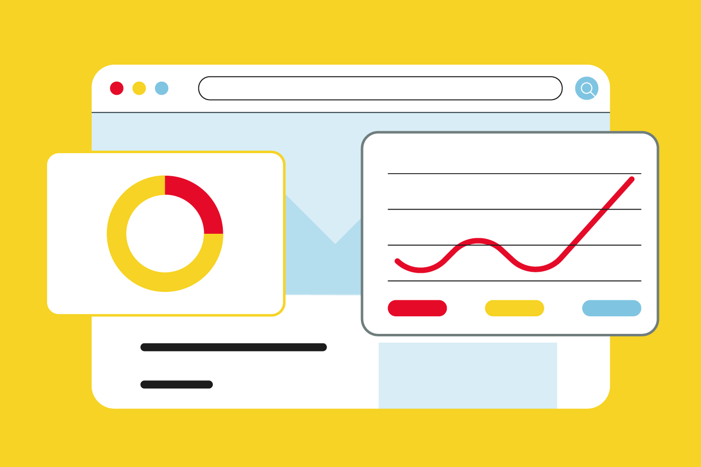 Why you need a website audit