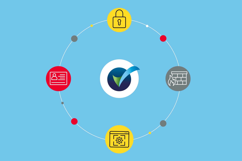 Quba gain Cyber Essentials certification