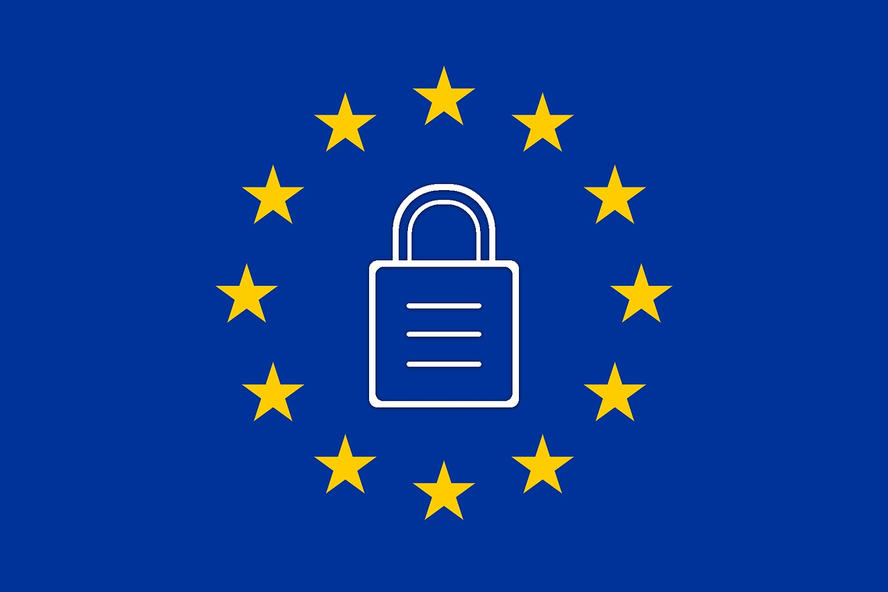 A Concise Guide to GDPR