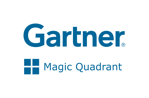 The Gartner Magic Quadrant for Web Content Management (WCM) 2018