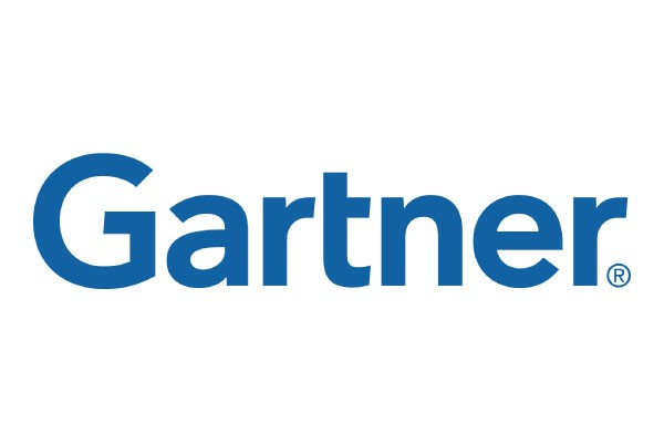 Our thoughts on the Gartner Magic Quadrant for WCMS
