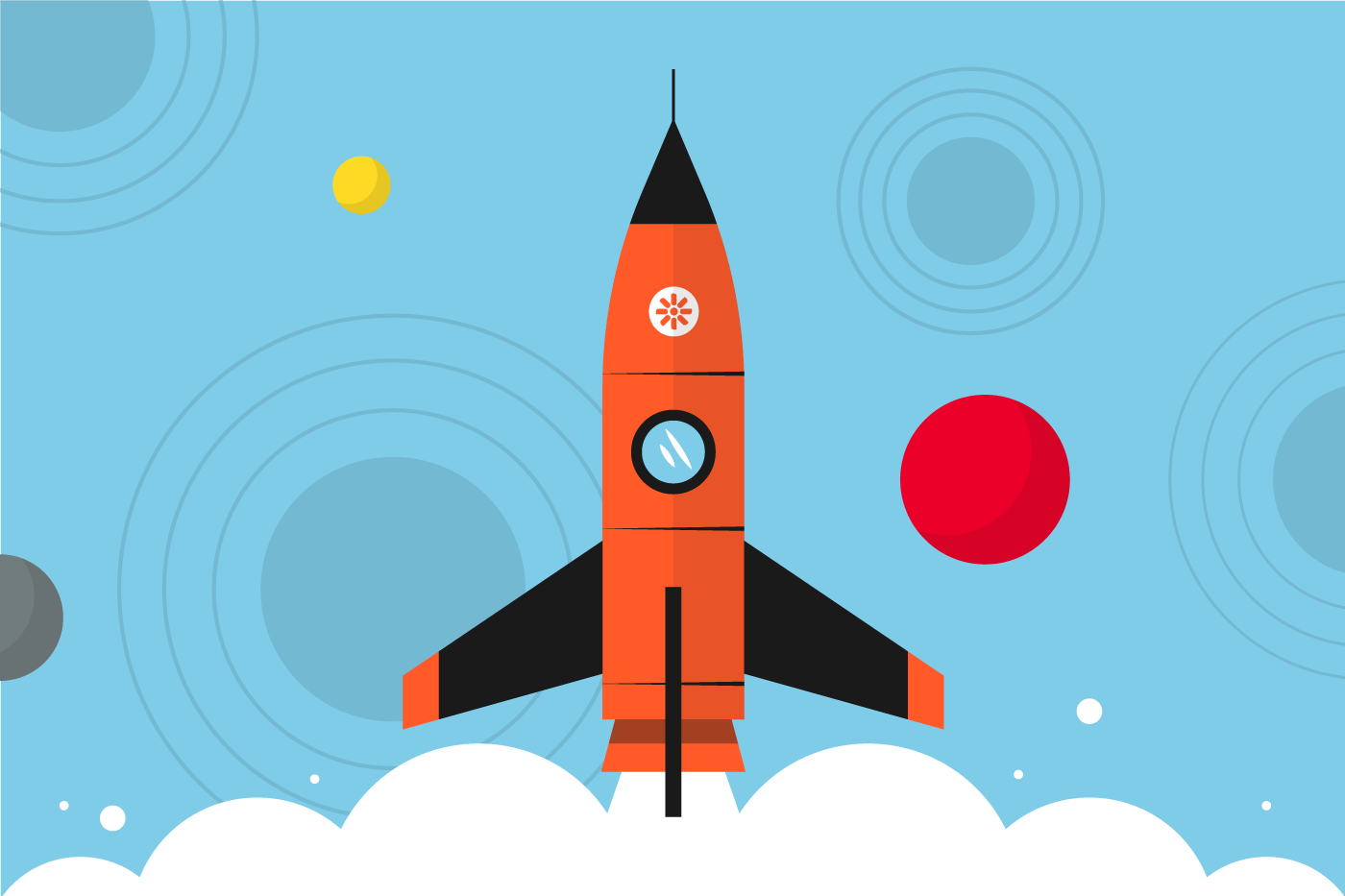 Kentico launches Xperience 13