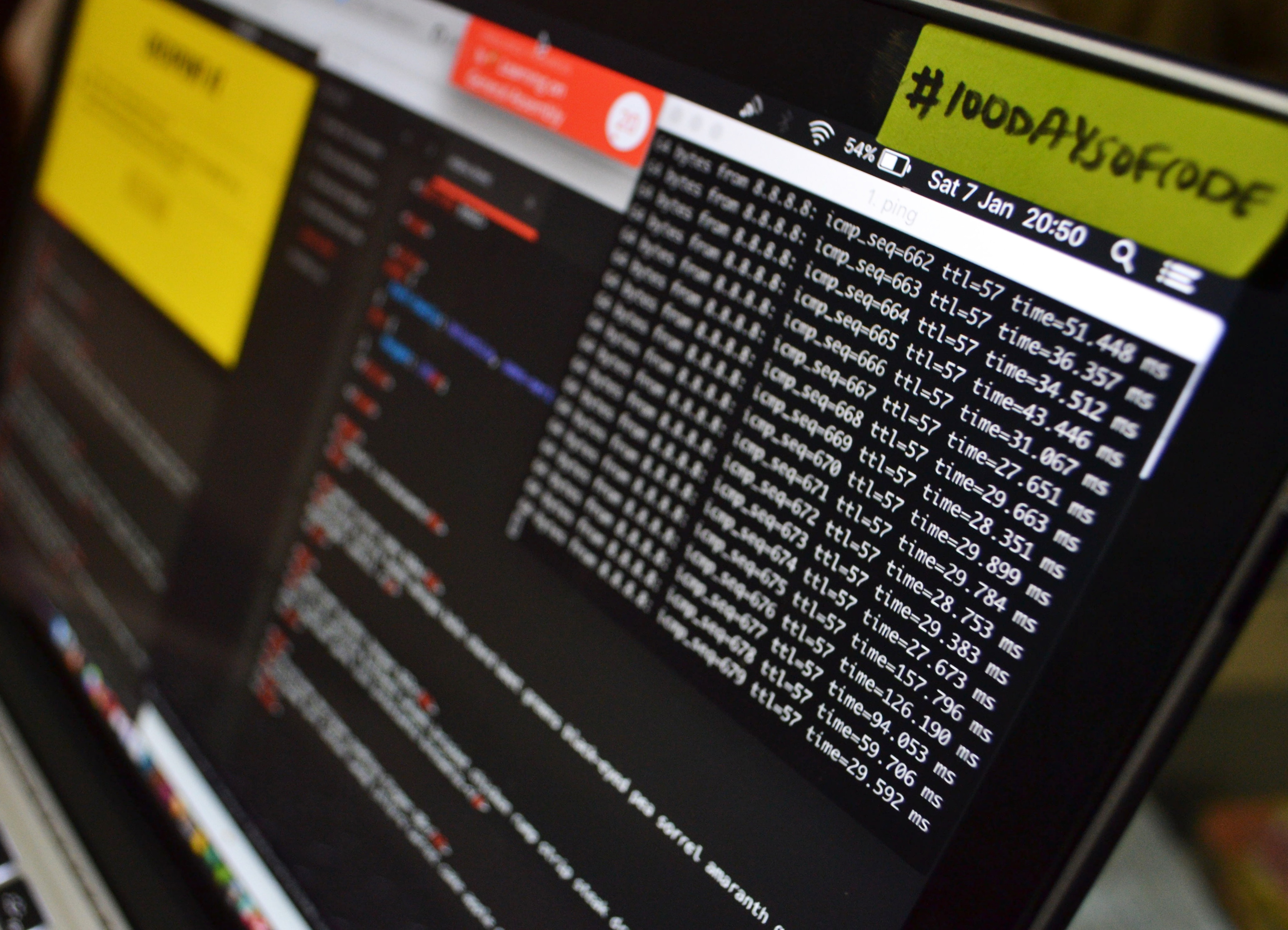 Ransomware: What is it? How can we protect against it?