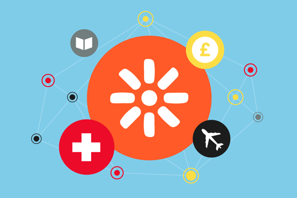 Is Kentico CMS the right choice for your sector?