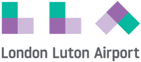 LLA Logo (Colour)