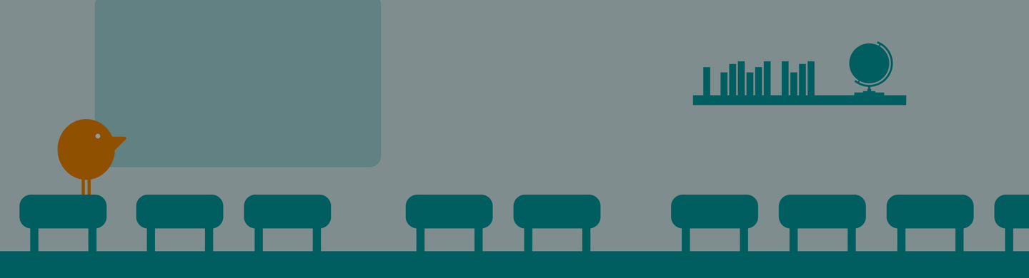 texthelp banner